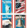 Pull Ahead Books - American Symbols®