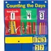 Counting The Days Pocket Chart™
