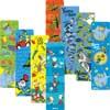 Dr. Seuss™ Bookmarks