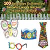 Super 100th Day Kit -