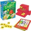 Zingo!® Sight Words Game