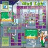 Grades 2-3 Math Adventures Games - Set 1