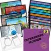 Inferences Mission Kit