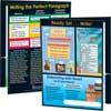 Intermediate Writing Resource Folders