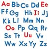 Magnetic Learning Activity Boards Kit - Alphabet Arcs