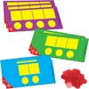 EZread™ Sound Box Small Group Kit