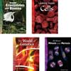 Life Science - 8-Book Set