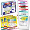 No Prep Close Reading Single and Paired Text Classroom Kit - Grade 2