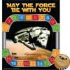 Star Wars™ Classroom Décor Kit