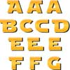 Star Wars™ Deco Letters