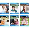 Spotlight On Kids Can Code 18-Book Reader Set