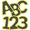 Aim High EZ Uppercase Letters