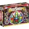 MagSnaps - 100-Piece Set
