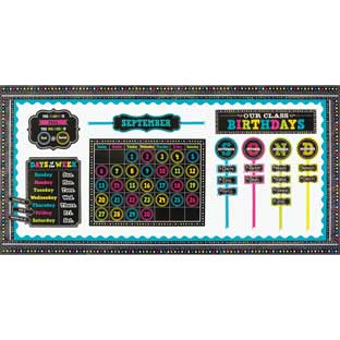 Classroom Calendars Classroom Decorations Products Really Good
