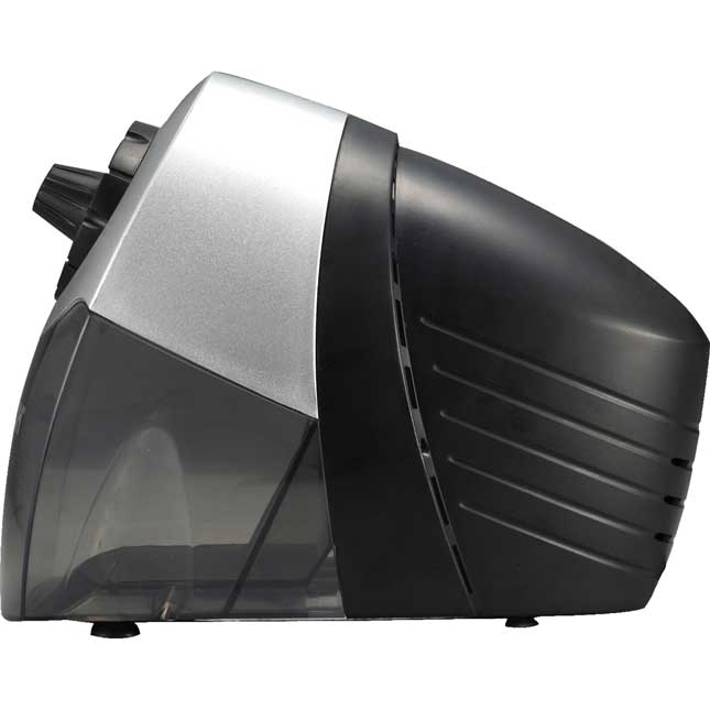 SuperPro 6™ Commercial Pencil Sharpener