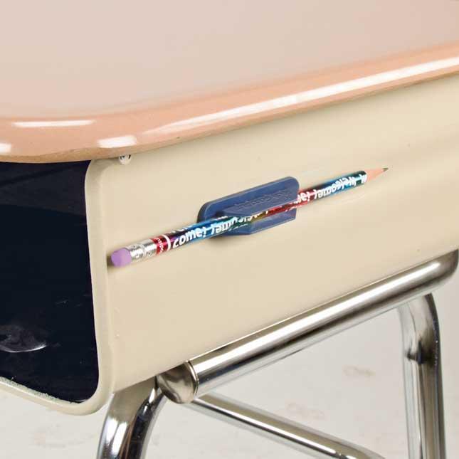 Pencil Pals™