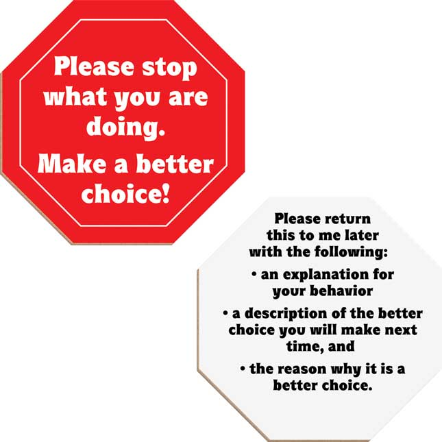 Better Choice Chips