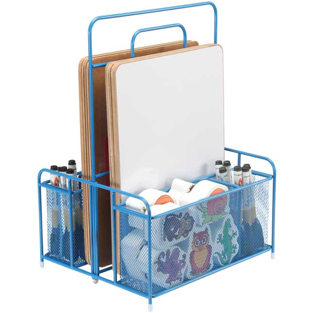 EZ Carry™ Supply Caddy