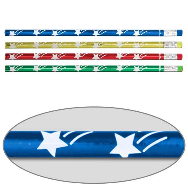 Group-Color Pencil Organizers