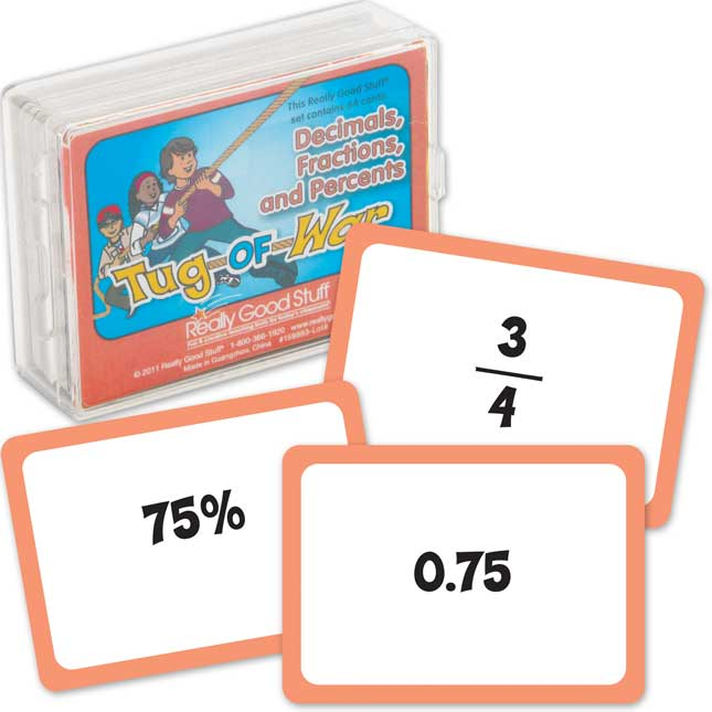 Common Core And State Standards Math Enrichment Kit - Grade 5