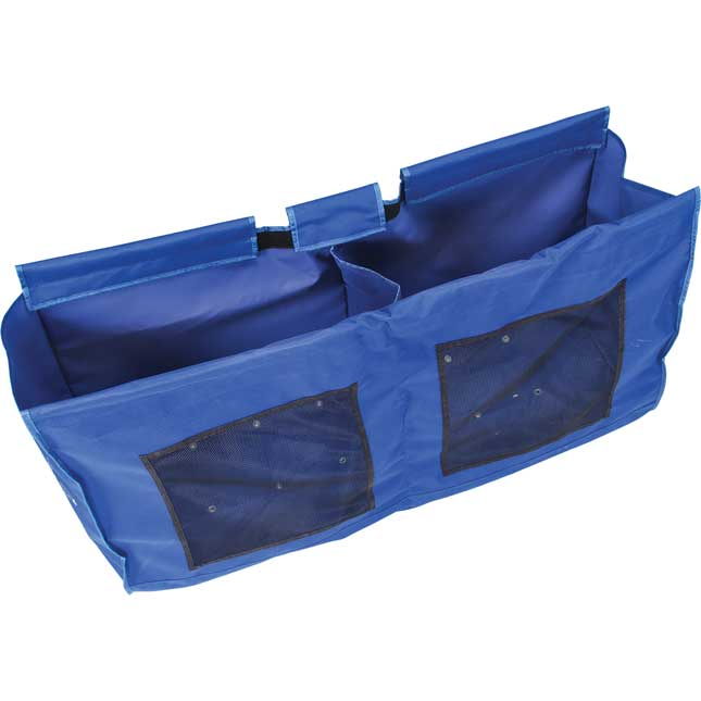 Mobile Storage Rack Utility Bag