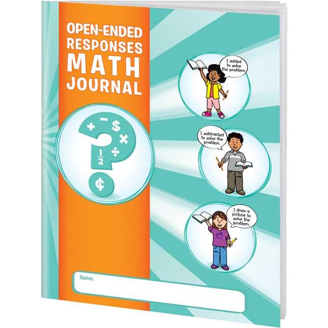 Summer Success Kit - Math - Fourth Grade Readiness