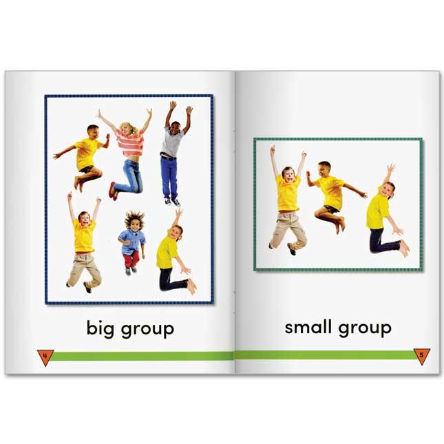 Time for Kids® Informational Texts - 10 Books - Grade K - Set 3