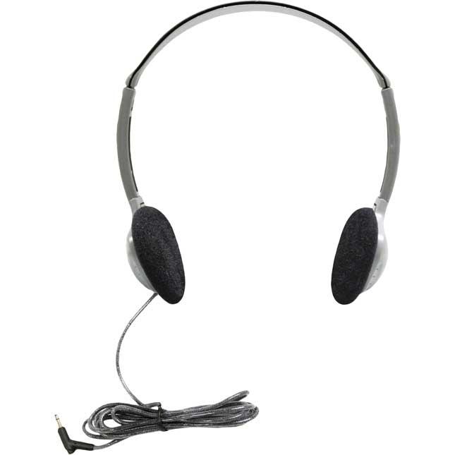 Sanitary Headsets - Foam Ear Cushions