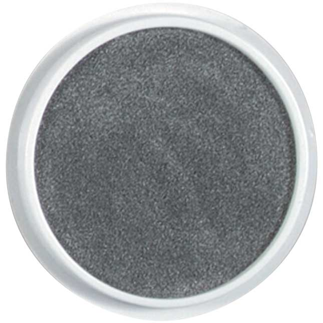 Ready2Learn™ Jumbo Washable Circular Silver Stamp Pad