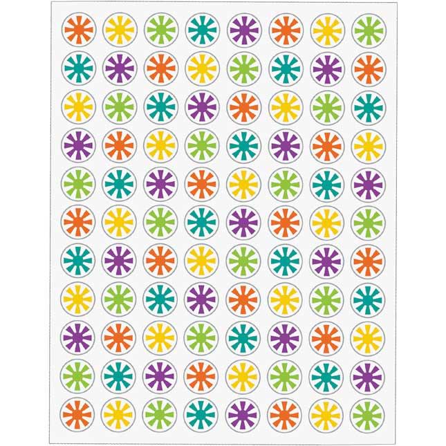 You-Can Toucan Mini Reward Charts Plus Stickers