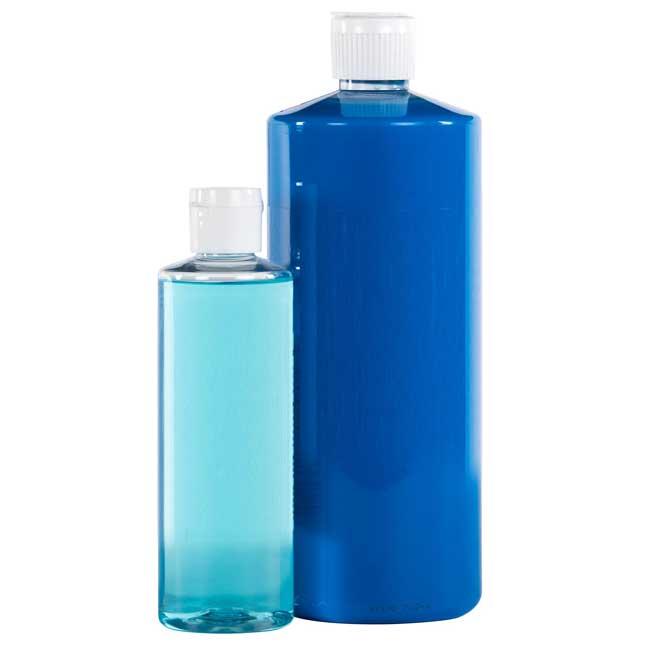 Super Slime™   1 Liter