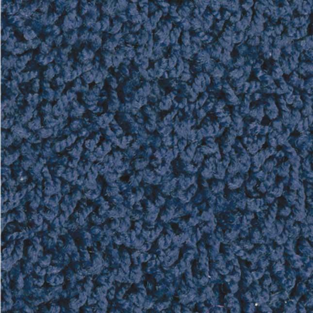 KIDply Soft Solids Carpets - 4' X 6'