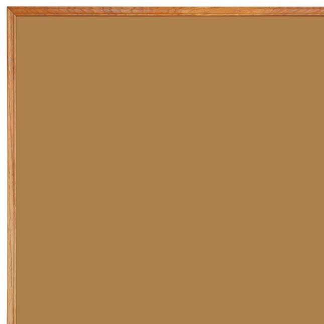 "Colorations® 48"" X 60' Prima-Color™ Fade-Resistant Paper Rolls"