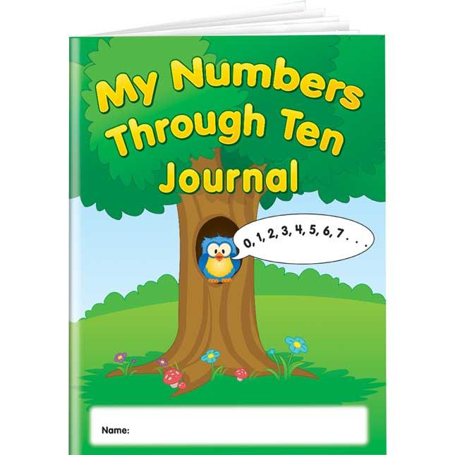Kindergarten Readiness - Math Class Kit